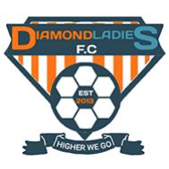 Diamond Ladies FC