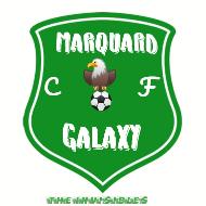 Marquard Galaxy