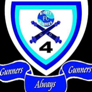 Mighty Gunners FC
