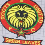 Roots United FC