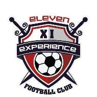 XI Experience