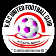 VOC United FC