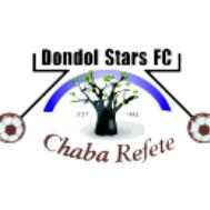 Dondol Stars