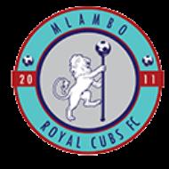 Mlambo Royal Cubs FC