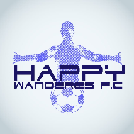 Happy Wanderers