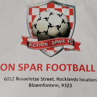 Action Spar FC