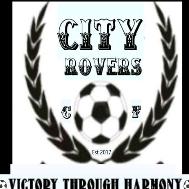 City Rovers FC