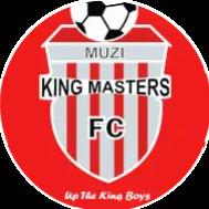 Muzi King Masters FC