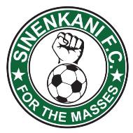 Sinenkani FC