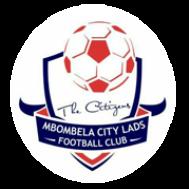 Mbombela City Lads