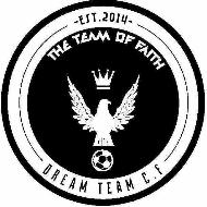 Dream Team FC