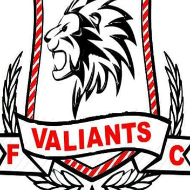 Valiant FC