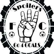 Spoilers FC