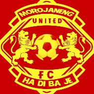 Morojaneng FC
