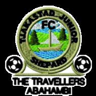 Witbank Shepard FC