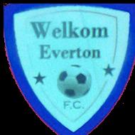 Welkom Everton