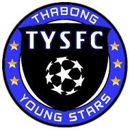 Thabong Young Stars