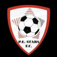 PE Stars