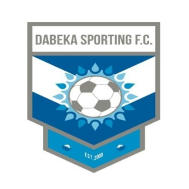 Dabeka Sporting