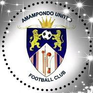 AmaMpondo United FC