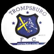 Trompsburg FC