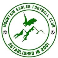 Mountain Eagles FC