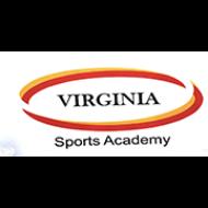Virginia Sports Academy