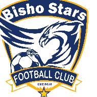 Bisho Stars FC