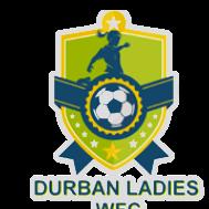 Durban Ladies
