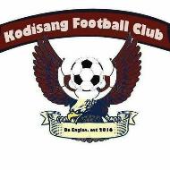 Kodisang FC
