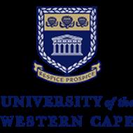 University of WC