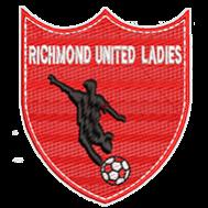 Richmond Ladies