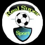 Real Super Sport