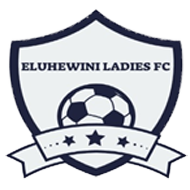 Eluhewini Ladies