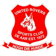 United Rovers