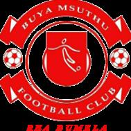 Buya Msuthu