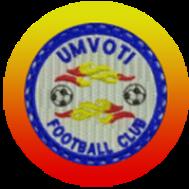 Mvoti United FC