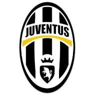 Reiger Park Juventus FC