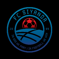 FC Siyanda