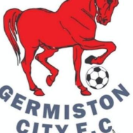 Germiston City FC