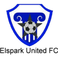 Elspark United Academy