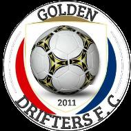 Golden Drifters FC