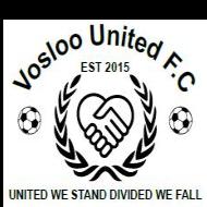 Vosloo United FC
