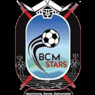 BCM Stars FC