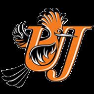 University of JHB