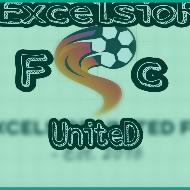 Excelsior United FC