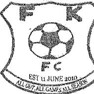 FK FC