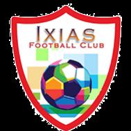 Ixias FC