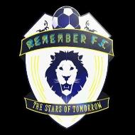 Remember FC