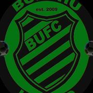 Bubchu FC